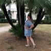 Светлана, Россия, Калуга, 39 лет