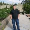 Володя, Россия, Севастополь, 44 года. Хочу найти Единственную и любимую!