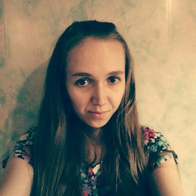 Tanya Polly, Россия, Кострома, 25 лет