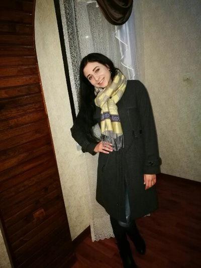 Зоя Климова, Россия, Анапа, 28 лет