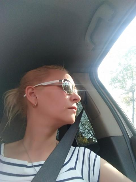 Мария, Россия, Мытищи, 36 лет, 2 ребенка. В разводе... живу с двумя детьми и воспитываю и содержу одна нас ... очень люблю своих детей , сдела
