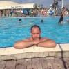 Сергей, Россия, Подольск, 35 лет. Познакомиться с мужчиной из Подольска
