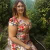Ксюша Диденко, Россия, Геленджик, 39 лет