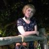 Елена Раитина, Россия, Краснодар, 37 лет