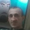 Андрей, Россия, Березники, 48 лет, 2 ребенка. Хочу найти Верную, семейную, любящую. спокойную.