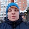 Валерия, Россия, Москва, 31 год