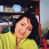 Ольга, Россия, Красноперекопск, 33 года