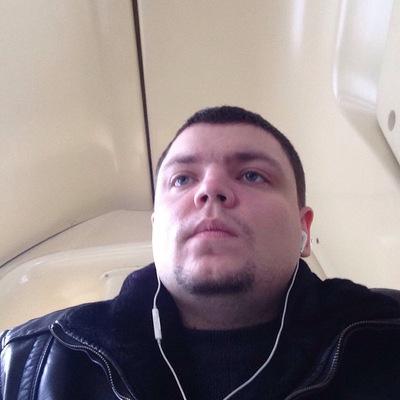 Сергей Савин, Россия, Домодедово, 33 года