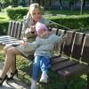 Маргарита, Россия, Подольск, 36 лет, 2 ребенка. Познакомиться с женщиной из Подольска