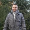Михаил Илюхин, Россия, Москва, 38 лет, 1 ребенок. сайт www.gdepapa.ru