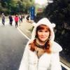 Марина Ибрагимова, Россия, Чебоксары. Фотография 741615