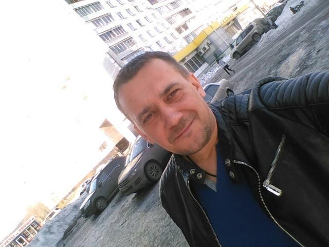 Эдуард, Россия, Москва, 38 лет, 1 ребенок. Хочу найти С удовольствием познакомлюсь с симпатичной девушкой для серьезных отношений и создания семьи. Нравят