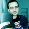 Эдуард, Россия, Новокузнецк, 37 лет, 1 ребенок. Хочу найти С удовольствием познакомлюсь с симпатичной девушкой для серьезных отношений и создания семьи.Нравятс