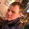 Антон Аксёнов, Россия, Липецк, 33 года. Хочу найти Добрую, нежную, ласковую.