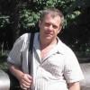 Сергей, Россия, Воронеж, 50 лет, 1 ребенок. Познакомлюсь для создания семьи.