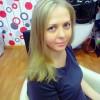 Алена, Россия, Иркутск, 29 лет, 2 ребенка. Хочу найти Никого не ищу, просто общаюсь