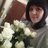 Юлия, Россия, Москва, 30 лет, 2 ребенка. Сайт одиноких матерей GdePapa.Ru
