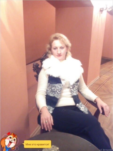 Снежная Роза, Россия, Астрахань, 41 год. Хочу найти Того кто примет меня такой какая я есть, для кого я буду единственной и неповторимой