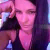 Екатерина, Россия, Одинцово, 41 год, 2 ребенка. Хочу найти Не замкнутого в себе точно, не странного. Нe выпивающего. Позитивно настроенного.