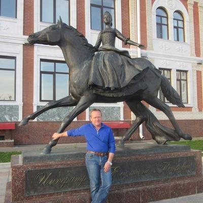 Алексей Ведерников, россия удмуртия с. каракулино, 52 года