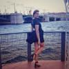 Екатерина, Россия, Санкт-Петербург, 26 лет, 3 ребенка. Хочу найти мужчину с похожей жизненной ситуацией и взаимными интересами