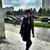 Екатерина, Россия, Санкт-Петербург. Фотография 742316