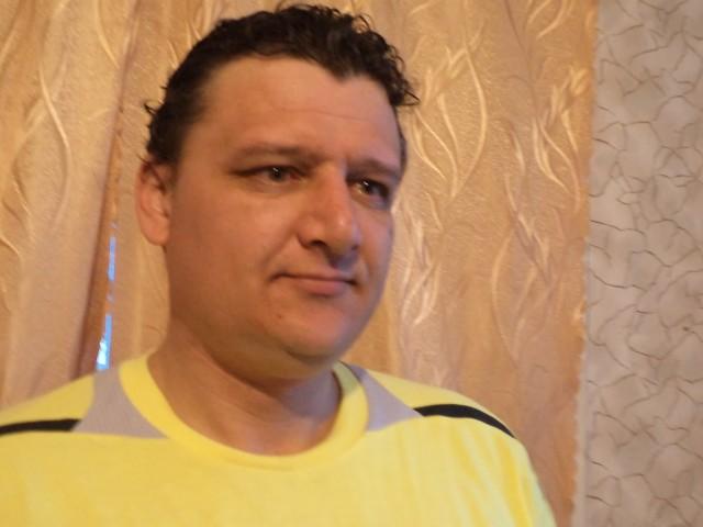 денис, Россия, Усть-Лабинск, 39 лет