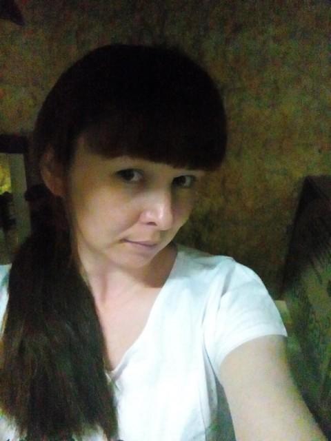 Лиана, Россия, Пермь, 31 год, 2 ребенка. Спросите расскажу.