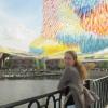 Svetlana, Россия, Санкт-Петербург, 35 лет