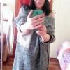 Кристина, Россия, Брянск, 29 лет, 1 ребенок. Хочу найти Мужчину ))