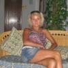 эва, Россия, Москва, 30 лет, 1 ребенок. Я позитивная, целеустремленная, без вредных привычек.