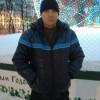 Андрей Лекомцев, Россия, Киров, 38 лет