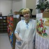 Светлана, Россия, Калуга. Фотография 749011