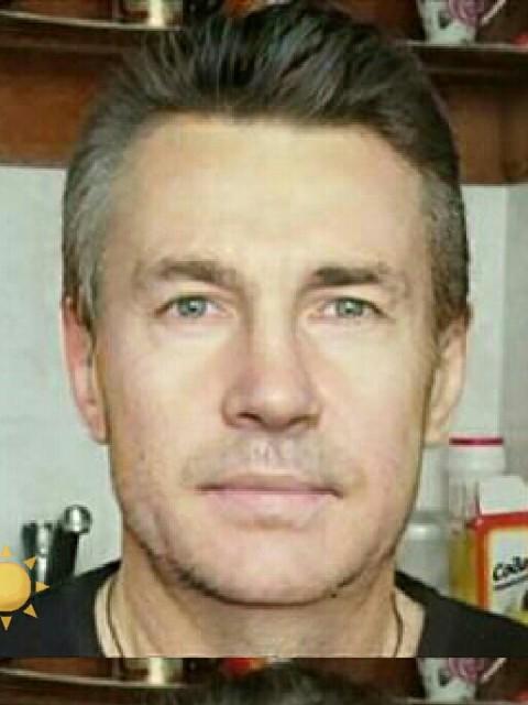 Евгений, Россия, Раменское, 55 лет