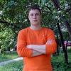 Артем Астахов, Беларусь, Минск, 31 год, 1 ребенок. Знакомство с мужчиной из Минска