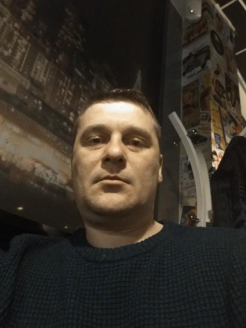 Олег, Беларусь, Минск, 35 лет. Сайт знакомств одиноких отцов GdePapa.Ru