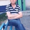 ВЛАД, Россия, Нижневартовск, 46 лет. Хочу найти ДОБРУЮ-ВЕРНУЮ-ИСКРЕННЕ ЧЕСТНУЮ ДЛЯ СОЗДАНИЯ СЕМЬИ.