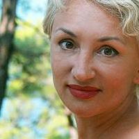 Алена , Россия, Краснодар, 49 лет, 1 ребенок. Знакомство с матерью-одиночкой из Краснодара