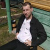 Михаил Боровко, 33, Россия, Киржач