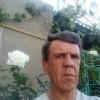 Александр, Украина, Одесса, 54 года. Сайт отцов-одиночек GdePapa.Ru