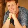 Оксана, Московская область Куровское, 36 лет, 2 ребенка. Хочу найти Мужчину для серьезных отношений