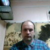 Игорь, Россия, Кострома, 44 года. Усталый холостяк ищущий надежду