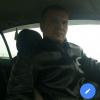 Андрей, Беларусь, Минск. Фотография 751914