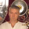 александр, Россия, Орёл, 42 года, 1 ребенок. Хочу найти С человеком надо встретится лицом к лицу а так добрую