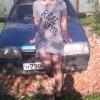 Ольга, Россия, Тамбов, 36 лет