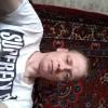 Александр, Беларусь, Молодечно, 38 лет. Познакомиться с парнем из Молодечно