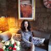 Маруся  М , Россия, Новороссийск, 39 лет, 1 ребенок. Хочу найти МУЖЧИНУ!!!!! С большой буквы !