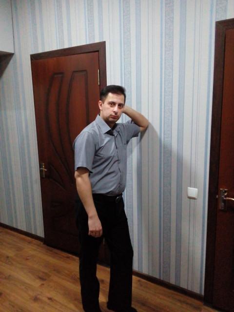 Александр, Узбекистан Ташкент, 31 год