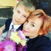 Наталия, Украина, Киев, 29 лет, 1 ребенок. Хочу найти Хочу найти заботливого мужчину