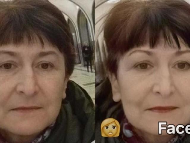Татьяна, Россия, Мытищи, 50 лет